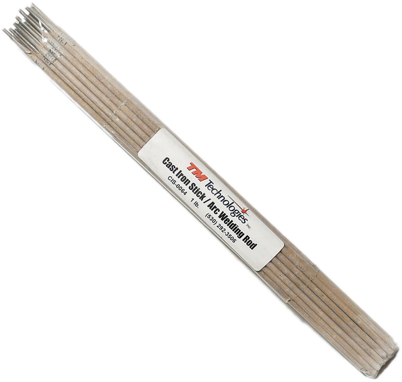 pure iron rod - 800×760