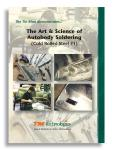 Art & Science of Autobody Soldering DVD - Rental