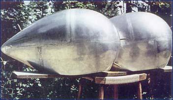 Aluminum Alloys Annealing Tm Technologies