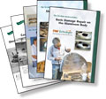 An Introduction to Aluminum Work DVD Set