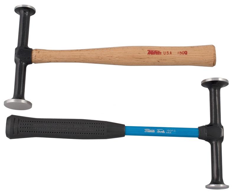 Martin Tools 158FG Medium Size General Purpose Pick Hammer