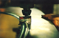 Metalworking Faqs