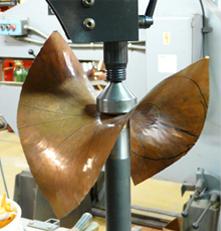Tm Technologies Tools Sheet Metal Shaping Machines