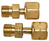 Hose Adapters - International